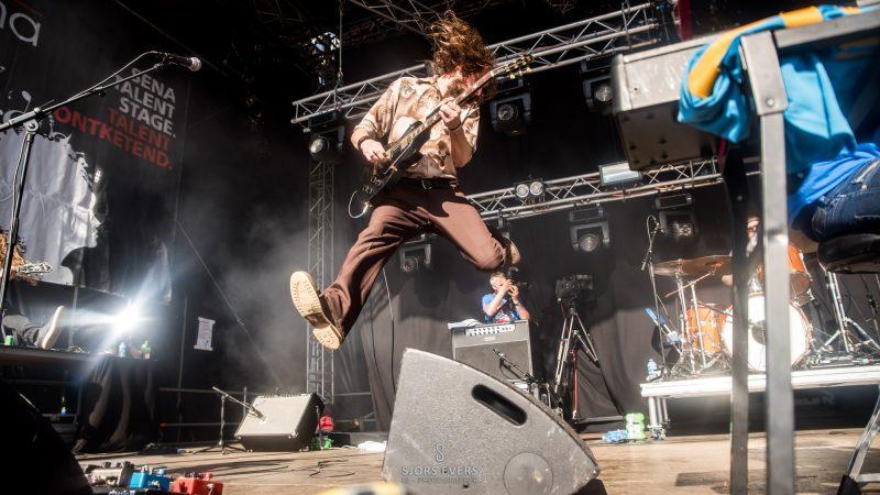 20180505_Bevrijdingsfestival_Flevoland_Web-96