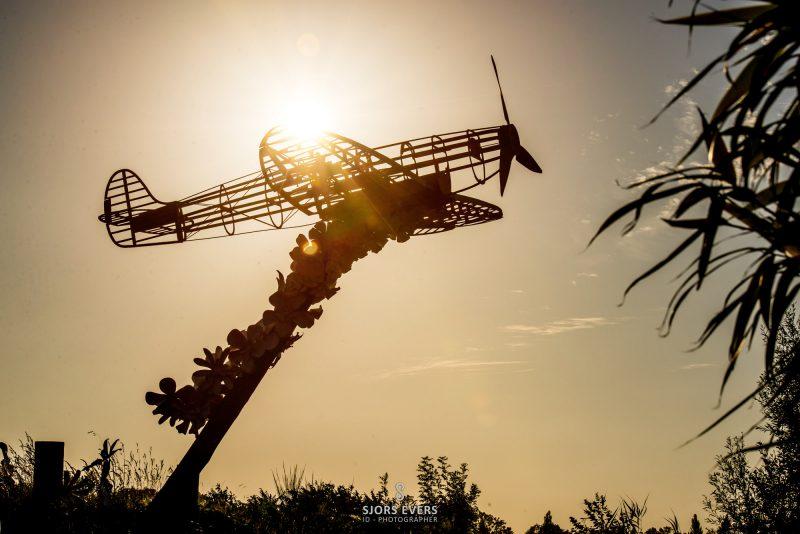 20180712_Wildeburg_Donderdag_Web-7-flare