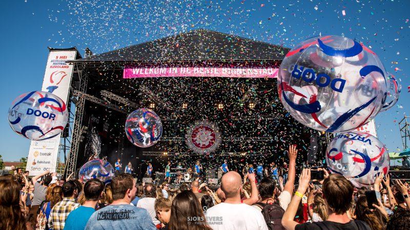 20180505_Bevrijdingsfestival_Flevoland_Web-90