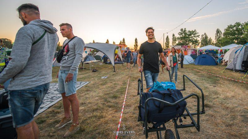 20180712_Wildeburg_Donderdag_Web-25